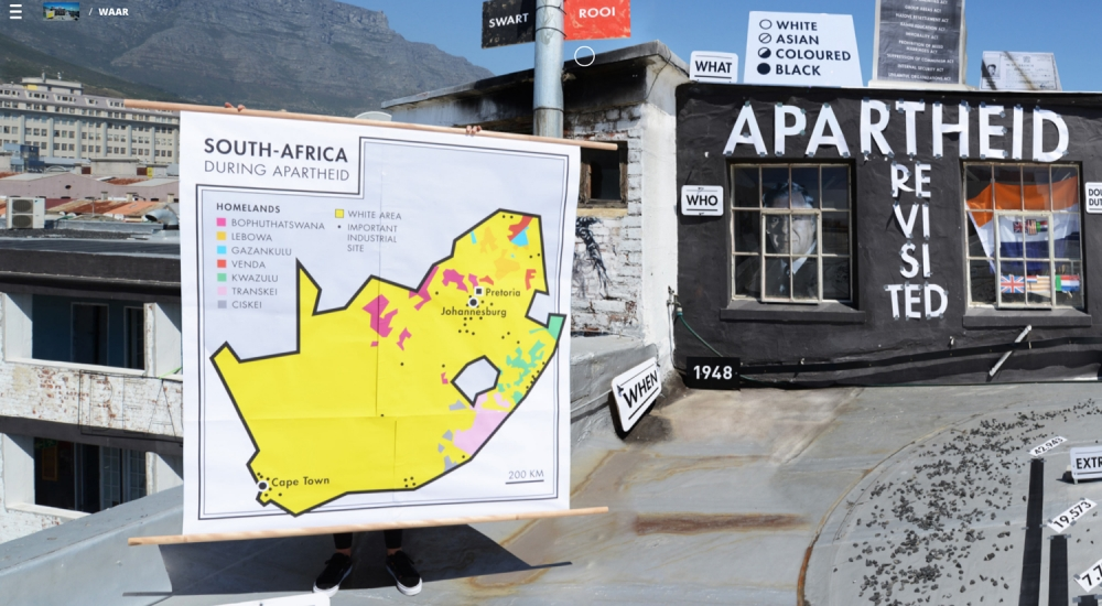 zuid_afrika_apartheid_revisited